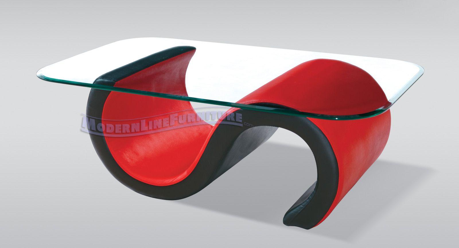 Image Zoom Unique Coffee Table Design Glass Coffee Table Coffee Table [ 866 x 1600 Pixel ]