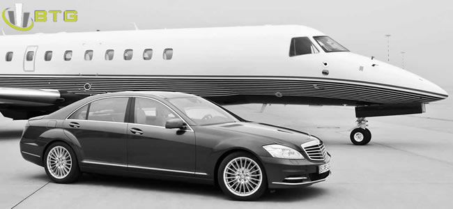Teterboro Airport Limo and Car Service, Book your limo service online at daisy limousine web site. Teterboro Airport to New York City http://www.daisylimo.com/teterboro-airport-service.html