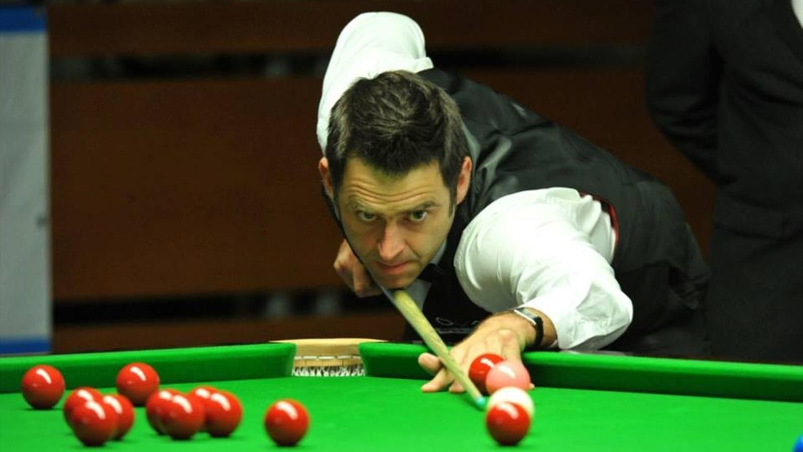 Pin by HD 2k on 1080p Wallpapers | Ronnie o'sullivan, Wallpaper, 1080p wallpaper