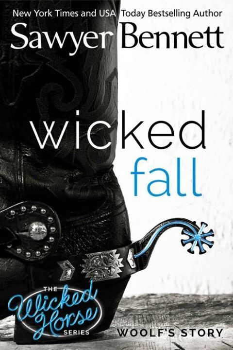 Download free ebook wicked fall the wicked horse 1 by sawyer download free ebook wicked fall the wicked horse 1 by sawyer bennett fandeluxe Image collections