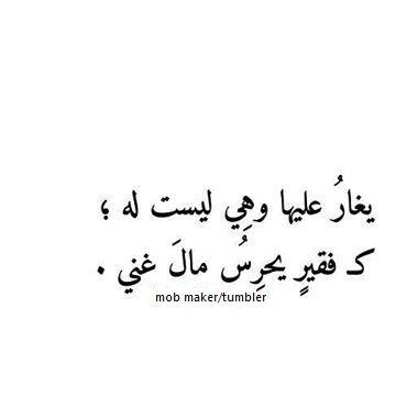 ان الحروف تموت حين تقال Photo Proverbs Quotes Arabic Quotes Words Quotes