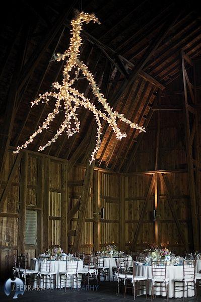Tralee Farm Hudson Valley Barn Wedding Venue   Barn ...