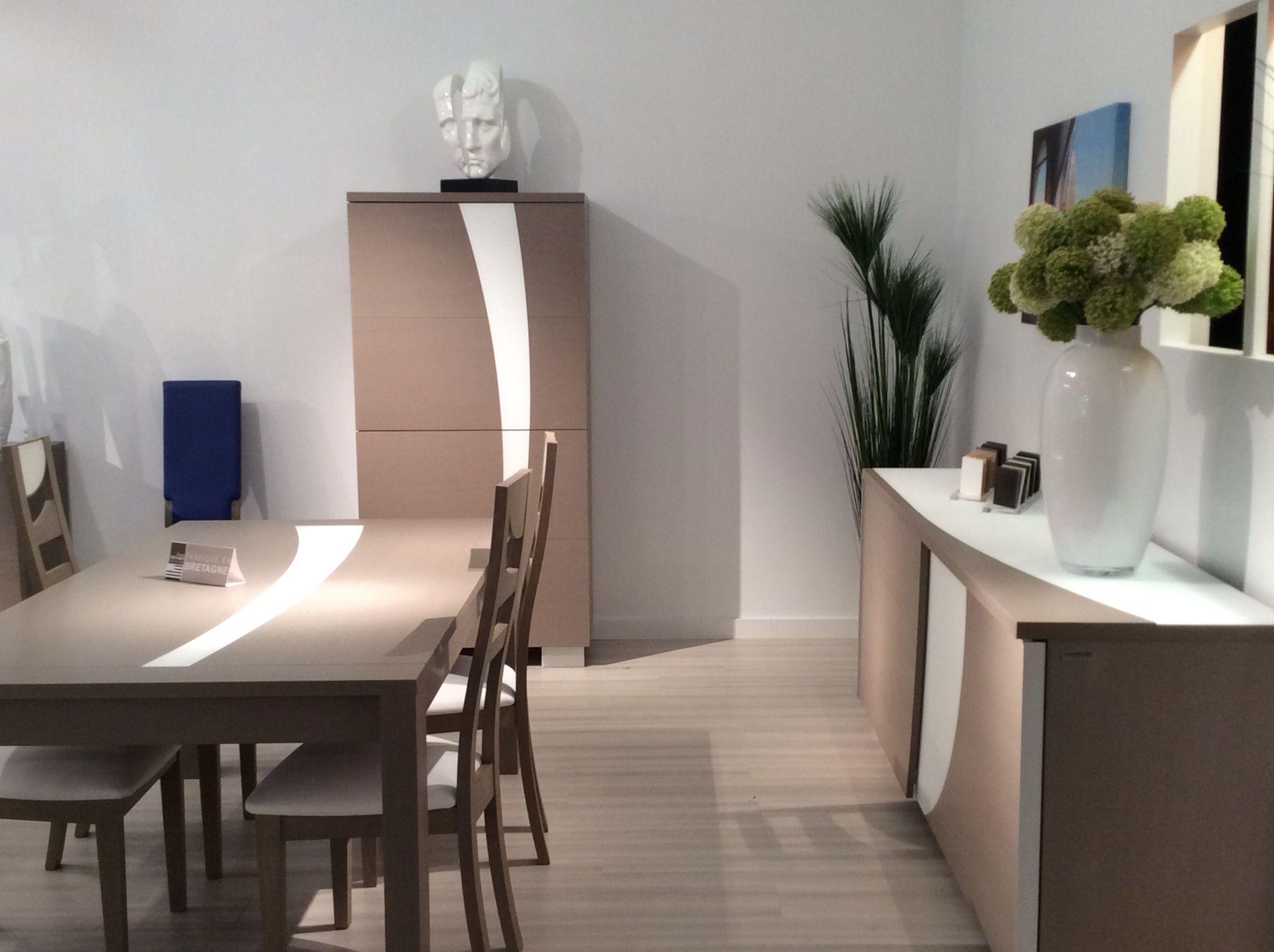 collection new york meubles ernest m nard fabriqu en france ernest des meubles n s en. Black Bedroom Furniture Sets. Home Design Ideas