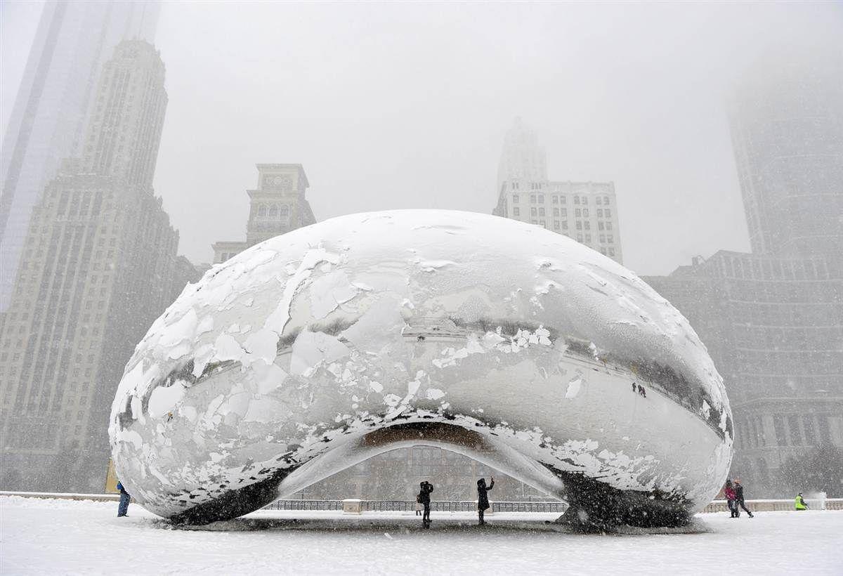 NBC News, #NBC #News #winterstormhumor #winterstormpreparednessathome