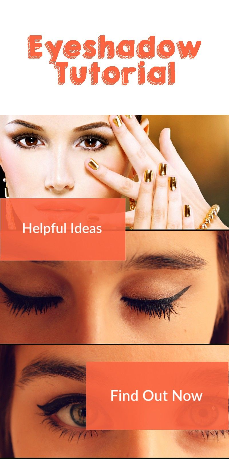 information about beauty tips - Information For Beauty Tips. It Is Illustration. Royalty Free ...