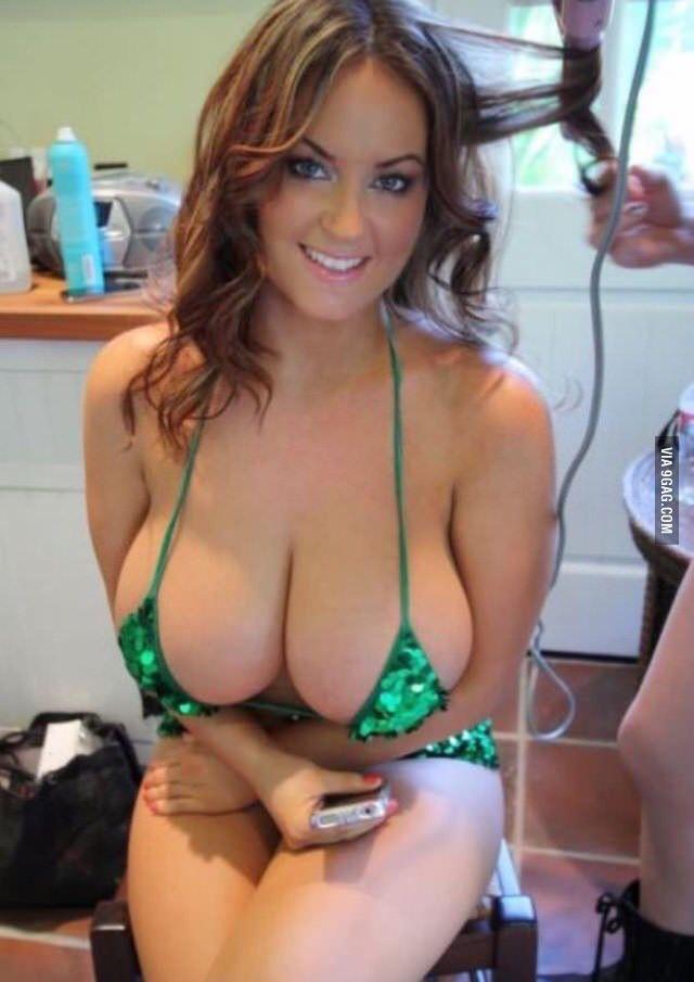 Unisex hot porn hot booty hot brest massive tits