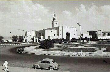 Pin By Hashem On الكويت Kuwait Kuwait Childhood Memories Memories