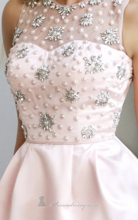 Sherri Hill 21323 by Sherri Hill