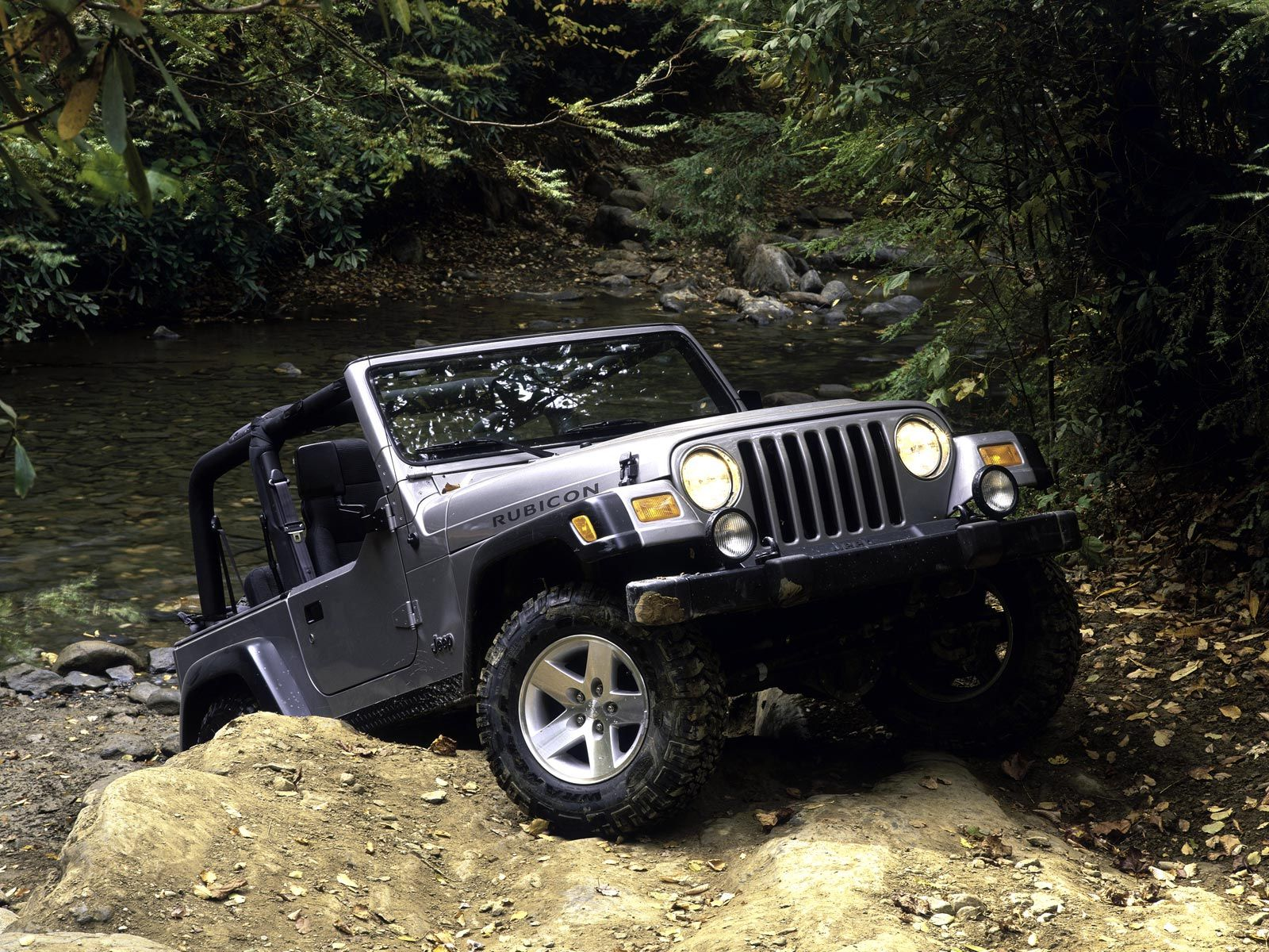 Jeep Wrangler Wallpapers Wallpaper 1600 978 Jeep Wallpapers 49 Wallpapers Adorable Wallpapers Jeep Wrangler Jeep Wrangler Rubicon Jeep Wrangler Tires