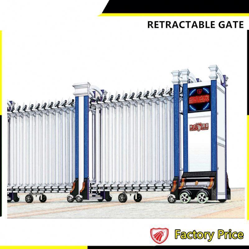 Resultado de imagen para detalle riel puerta corredera gates pinterest gates - Riel puerta corredera ...