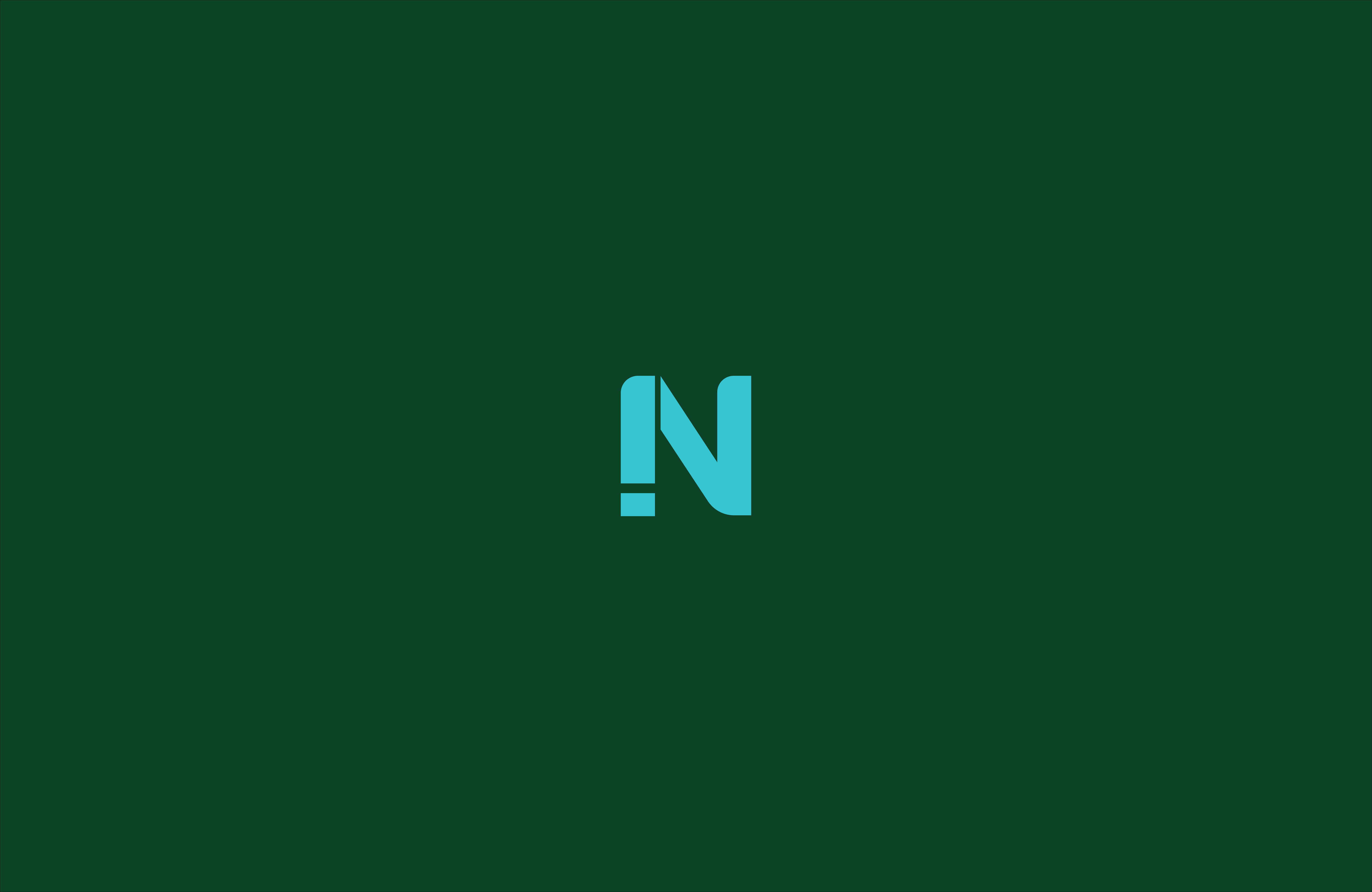 Modern, Flat/minimalist Logo design Logos design