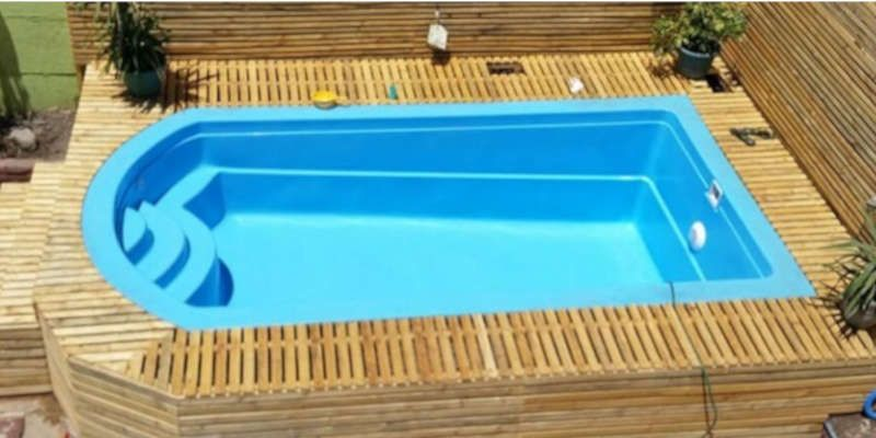 Ideal Verifica Borda Piscina Fibra Opus4 Org
