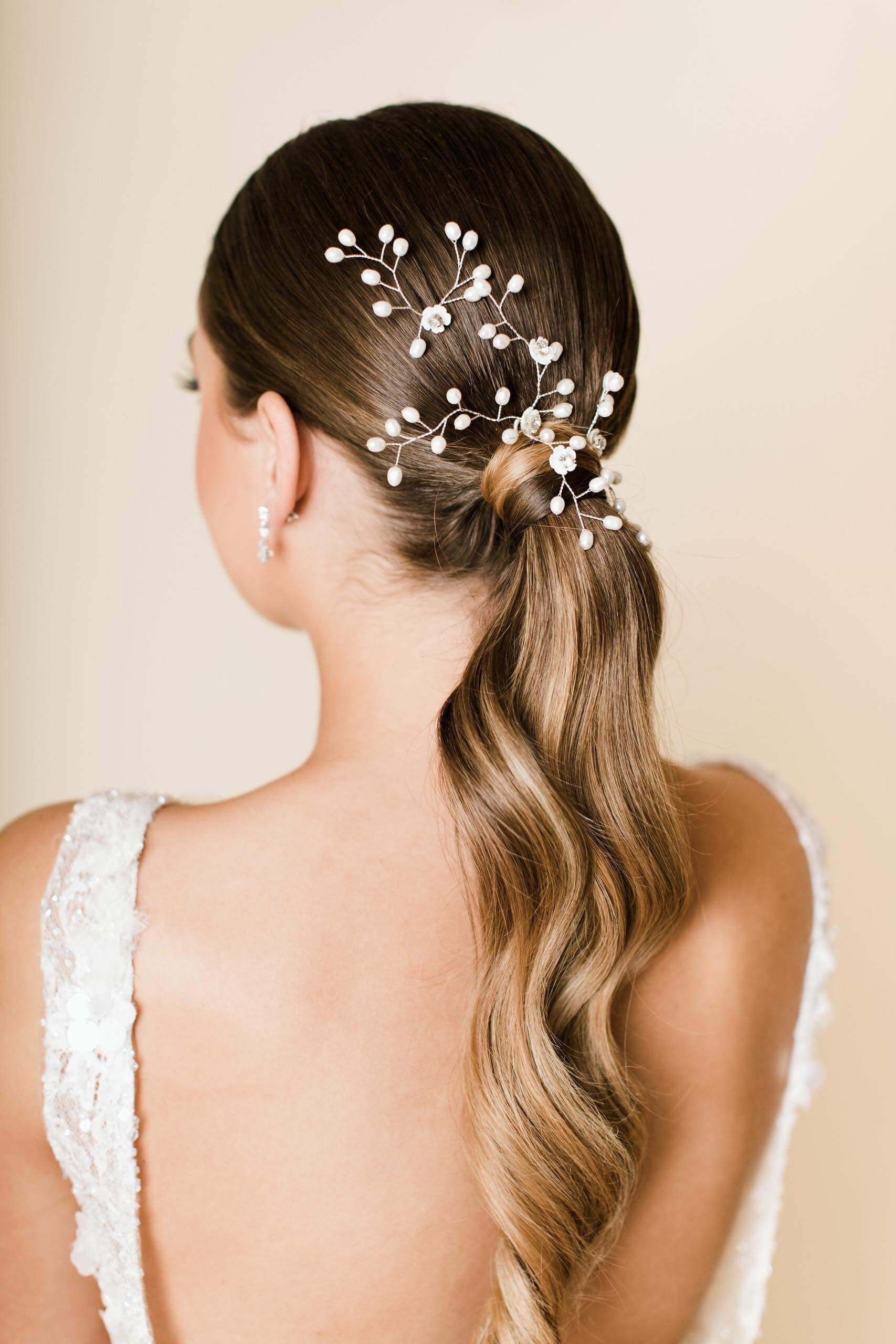 pin by botias hair, makeup, accessories on botias hair and