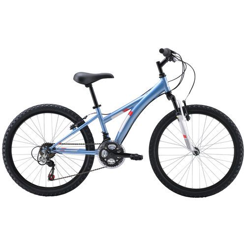 Diamondback Tess 24 Kid S Mountain Bike 2017