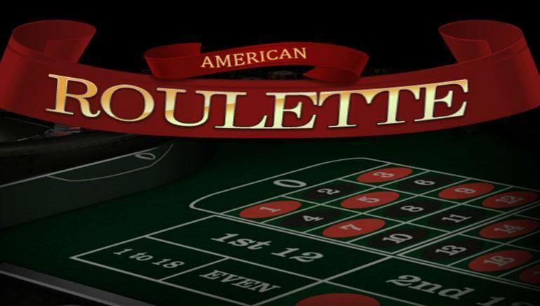 Spiele VIP Roulette Ultimate - Video Slots Online