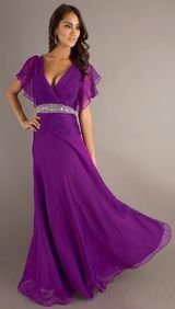Long Plus Size Dresses Formal Full Length Plus Size Gowns