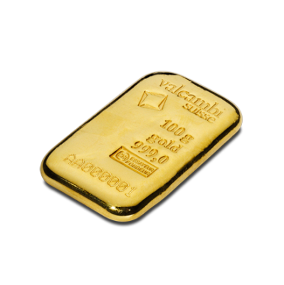 100g Gold Bullion Gold Bar Valcambi Goldankauf Haeger De Goldcoins In 2020 Gold Bullion Bars Gold Bullion Coins Buy Gold And Silver