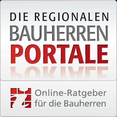 Bauratgeber-Deutschland