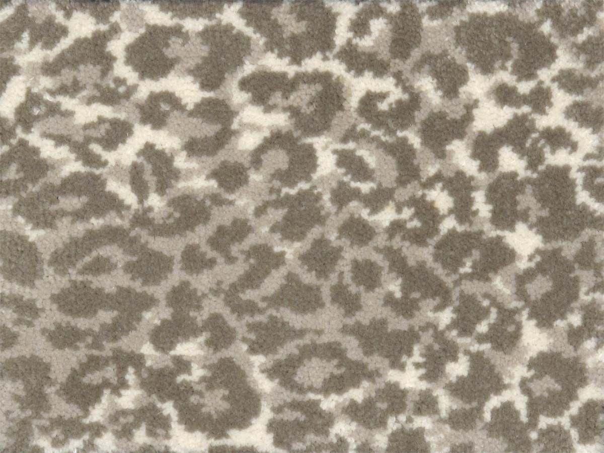Leopard Ax Animal Collection Stark Carpet Living