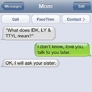 Texts Archives | Mix Lol