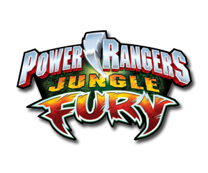Power Rangers Jungle Fury Logo Power Rangers Jungle Fury Power Ranger Birthday Power Rangers
