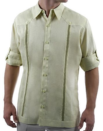 guayabera shirt martin mexican shirt mexican guayabera mexican wedding shirt beachweddingshirt