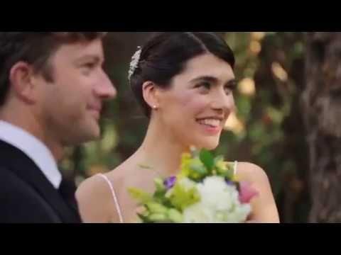Matrimonio Simbolico Chile : Ceremonia de matrimonio simbólico. rito de matrimonio no religioso
