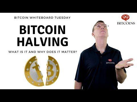 Mes investuojame į bitcoin orosvente.lt