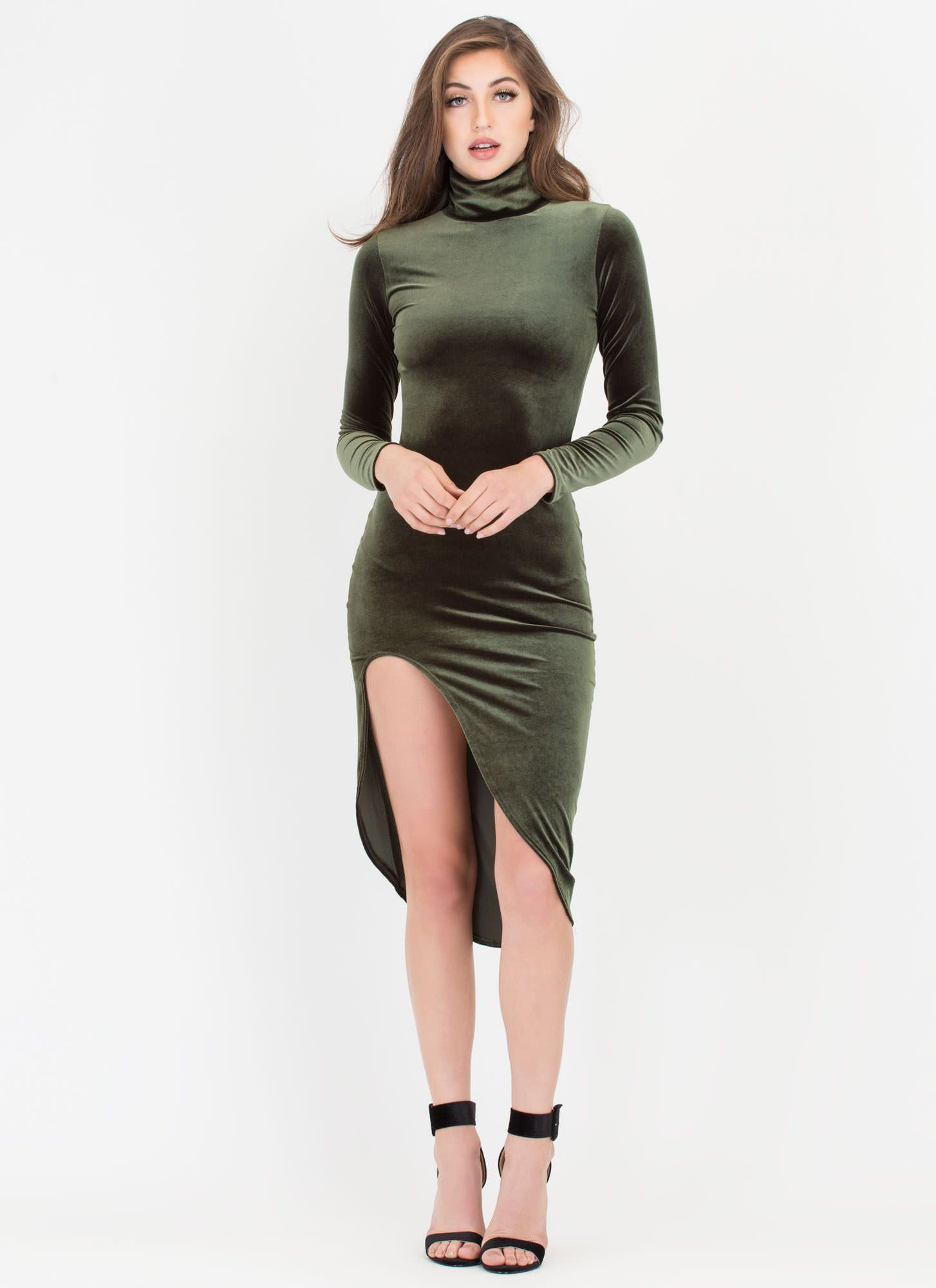 Gojane Party Dresses Plus Size Womenplus Size Dressesdressesss