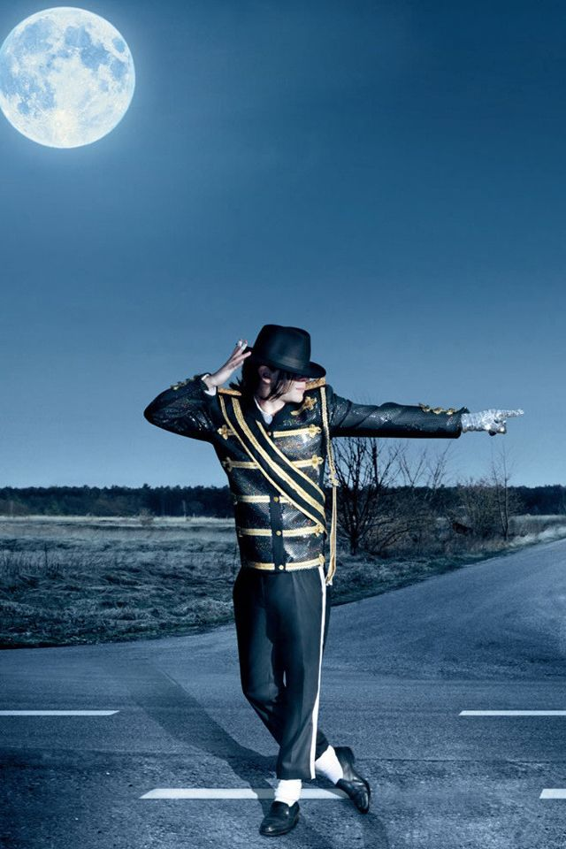michael jackson wallpapers moonwalk Google Search