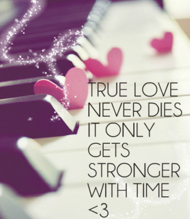 True Love Quotes Wallpaper | Download HD Wallpapers | Relationship | True love quotes, Love ...
