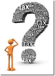 Online income tax preparation has been specifically designed help lets see whats possible when you prepare your income tax returns online with do it yourself solutioingenieria Image collections