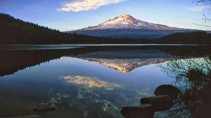Amazing HD Fantasy Landscapes - 1280x768 - 298633
