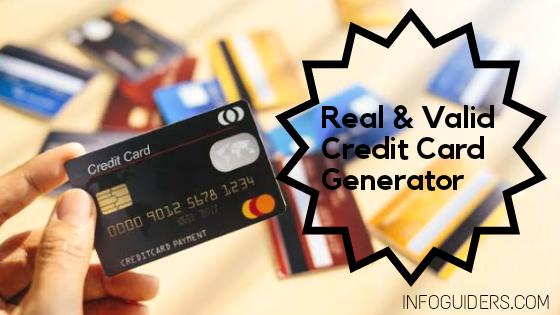 Credit Card Generator Valid 10 لم يسبق له مثيل الصور Tier10 Xyz In 2021 Credit Card App Free Credit Card Credit Card Hacks