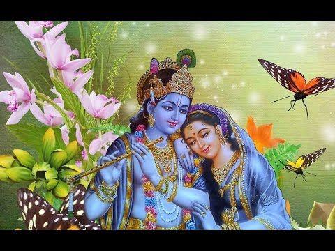 Good Morning Videos X2f X2f Wishes Greetings X2f X2f Whatsapp Video Youtube Krishna Wallpaper Radha Krishna Images Radha Krishna Wallpaper