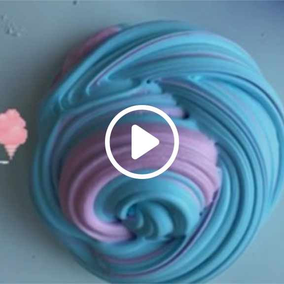Carrie Slime's How-To Video | Darby Smart | Aurie's board ...