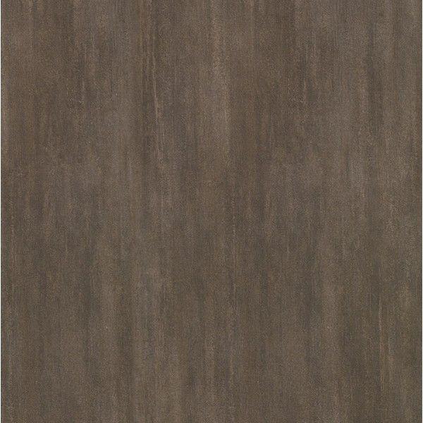 Ragno #Jazz Brown 45x45 cm R3FH #Feinsteinzeug #Sandoptik #45x45 - küche fliesen boden