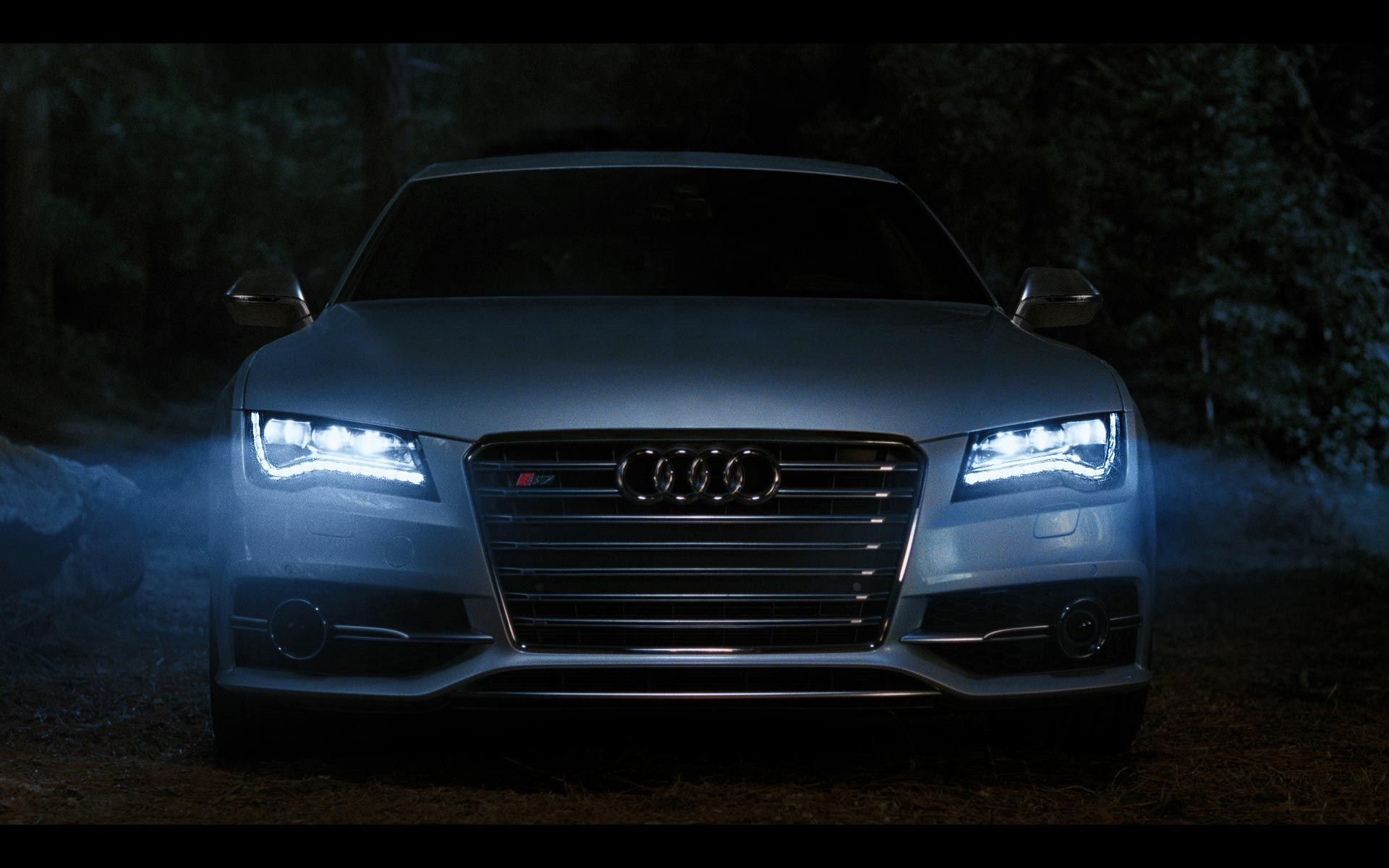 Delicieux Audi Wallpapers · Super BowlAudi A7Led HeadlightsSexy CarsDream ...