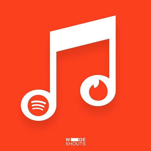 W__de Shouts (wideshouts) • Instagram photos and videos