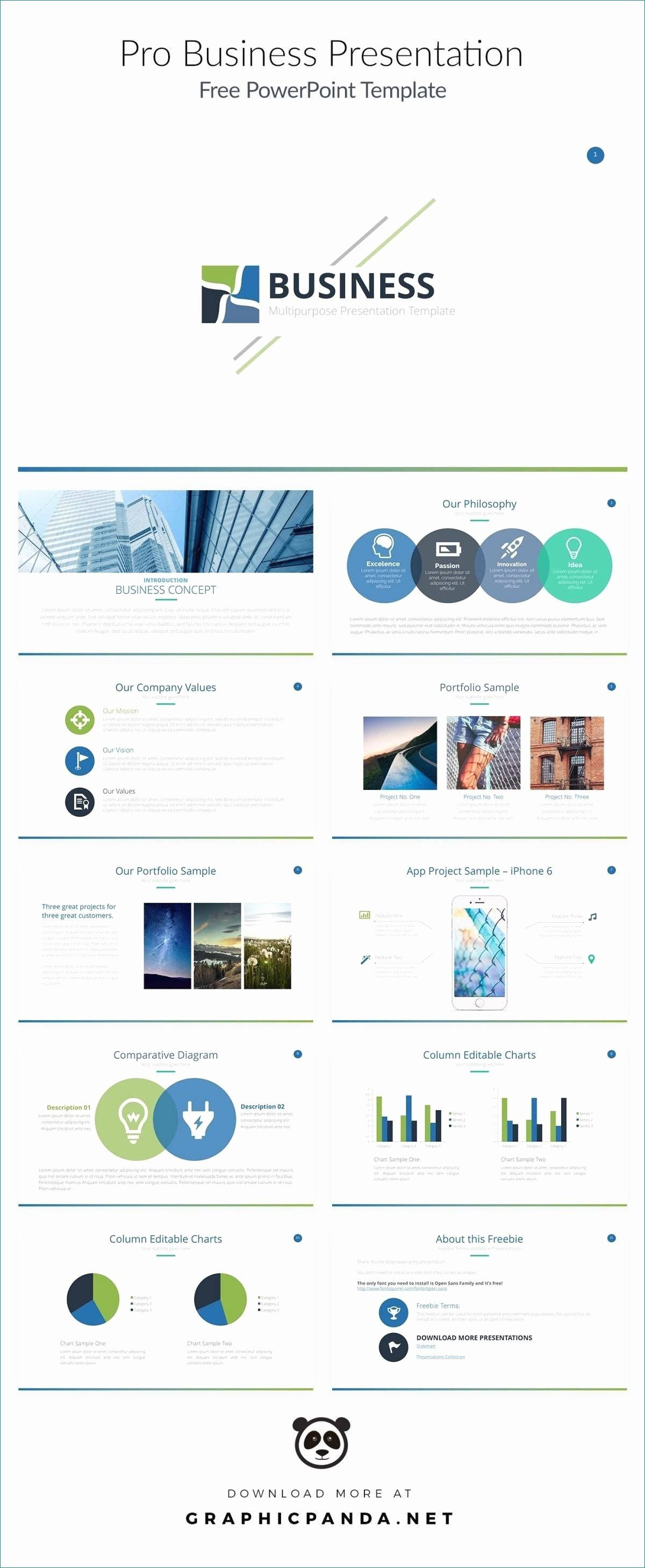 Personal Business Cards Template Presentation Designs Powerpoint Business Card Business Powerpoint Templates Free Business Card Templates Sample Business Cards