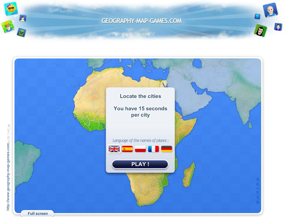 www.geography-map-games.com : Improve your #Geography ... on australia map games, math map games, geography vocabulary, canada map games, southeast asia map games, geography flag games, weather map games, africa map games, africa country games, social studies map games, maps map games, african geography games, football map games, geography review, middle east map games, world map games, geography outline maps, europe map games, geography case study, usa map games,