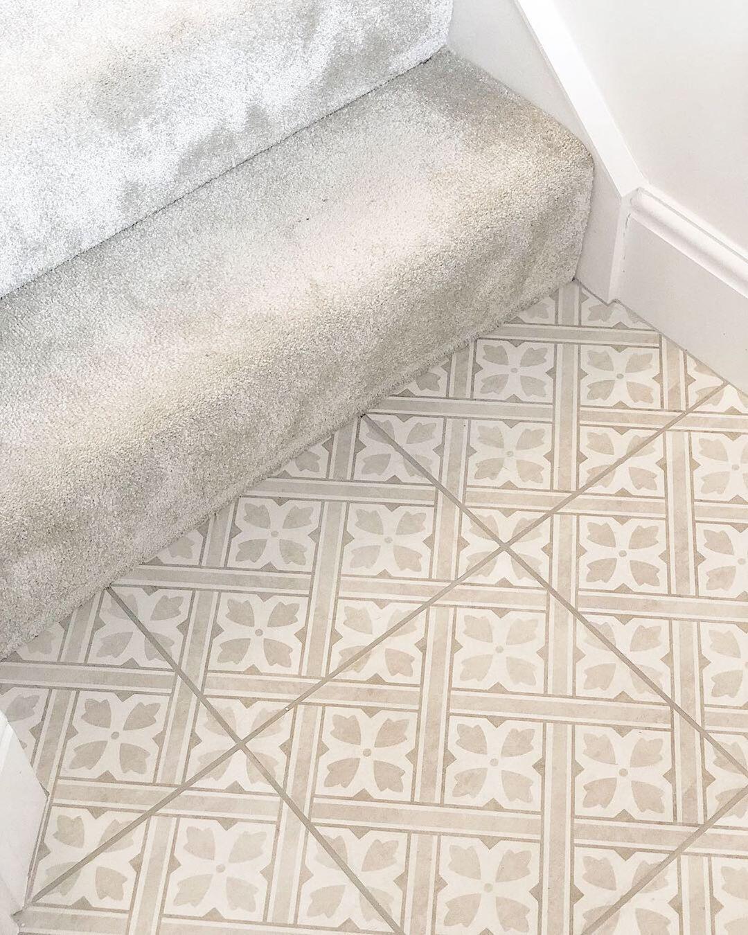 Tiles Tiles Tiles Choosing Tiles Is The Bain Of My Life I
