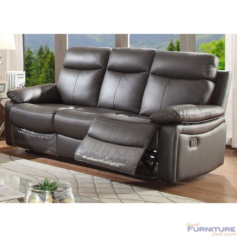 Phenomenal Ac Pacific Furniture Ryker Reclining Sofa Ac 1593 Ac Caraccident5 Cool Chair Designs And Ideas Caraccident5Info