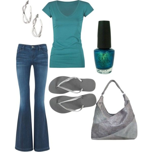 Saturday's, created by amanda-kroft on Polyvore