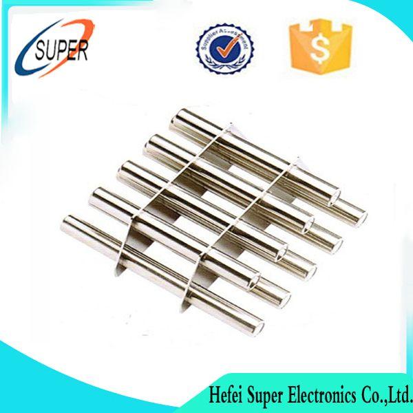 12000gauss 6inch Neodymium Magnetic Bar Neodymium Magnet Motor