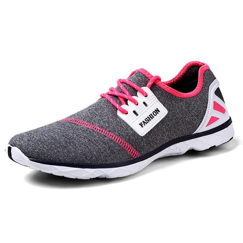 99c7220ca77b Running Shoes for Men/Womens New 2015 Breathable Summer Athletic ...