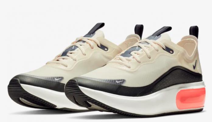 Shopping: dit zijn de hotste sneakers van het moment (met ...