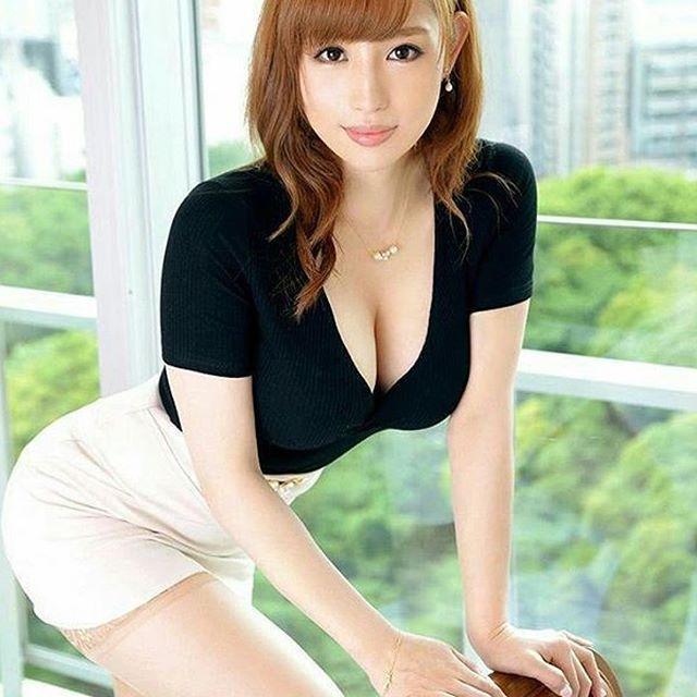 To Sexy Beautiful Girls Woman Women Girl Nice  -7961