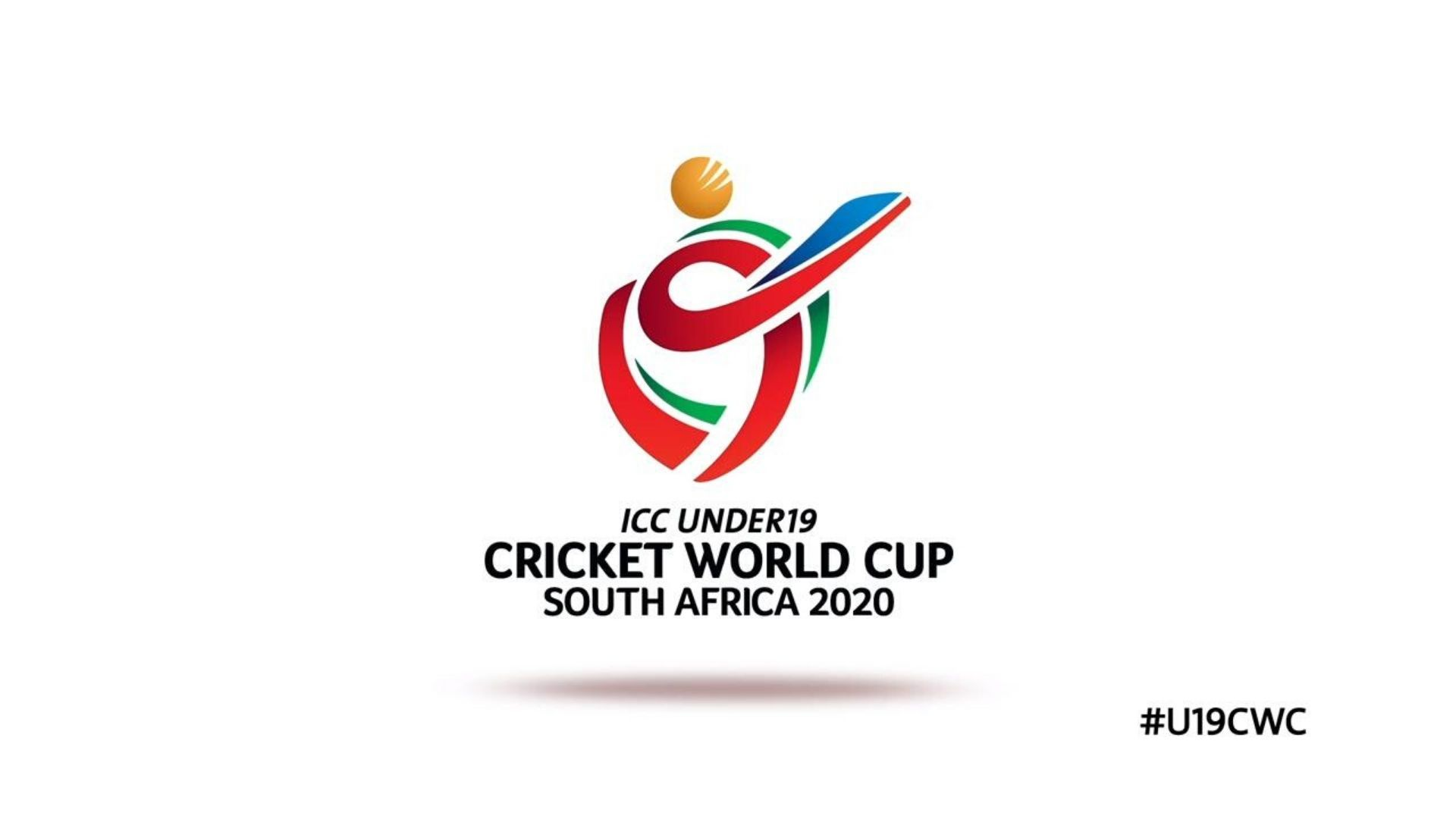 Pin On Icc U19 Cricket World Cup 2020