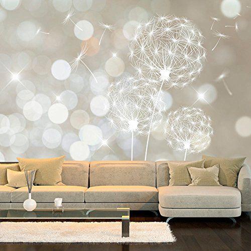 Pin by Theresa K on Tapeten Pinterest - schöne tapeten fürs wohnzimmer